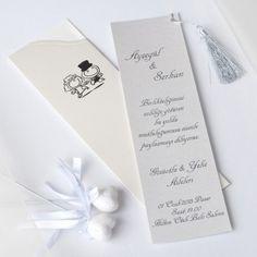 Ela Elite Davetiye 5105  online satış sayfası #davetiye #weddinginvitation #invitation #invitations #wedding