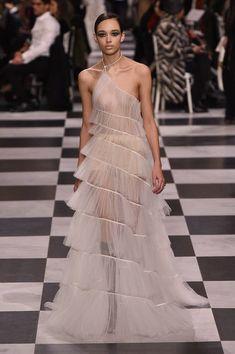 e316e76209cf 752 Best Dior images   Fashion Show, Couture fashion, Fall winter