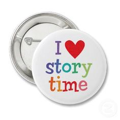 Tons of storytime idea links