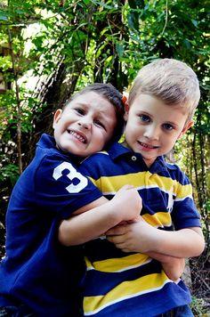kids photoshoot idea