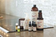 Young Living is the World Leader in Essential Oils. We offer therapeutic-grade oils for your natural lifestyle. Authentic essential oils for every household. Young Living Thieves, Young Living Oils, Young Living Essential Oils, Thieves Essential Oil, Essential Oil Blends, Thieves Spray, Living Essentials, Therapeutic Grade Essential Oils, Cleaning Kit