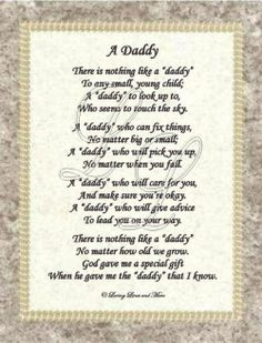 Happy Birthday Quotes For Dad From Daughter Birthday In Heaven Poems For Dads Birthday Of Happy Birthday Quotes For Dad From Daughter Birthday In Heaven Poem, Birthday Poems, Sister Birthday Quotes, Husband Birthday, Happy Birthday, Birthday Wishes, Birthday Crafts, Happy Graduation Day, Graduation Poems