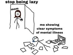 Im Losing My Mind, Lose My Mind, Fb Memes, Funny Memes, I Hate My Life, Pinterest Memes, Literally Me, Free Therapy, Coping Mechanisms