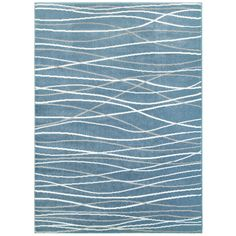 You'll love the Grace Area Rug at Wayfair - Great Deals on all Décor  products with Free Shipping on most stuff, even the big stuff.