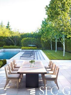 Andrea-Cochran-2014-Cooper-Hewitt-Design-Award-for-Landscape-Architecture-Atherton-Formal-Garden-dining-room
