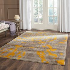 6u0027 x 9u0027 5x8 6x9 rugs enhance your homeu0027s comfort level and