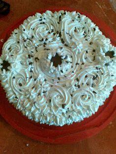Romanian Food, Cake, Ethnic Recipes, Desserts, Tailgate Desserts, Deserts, Kuchen, Postres, Dessert