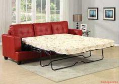 Loveseat Sleeper Sofa Room Ideas and Functional and Comfort of Twin Sleeper Sofa…