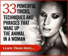 Sexy games chip female orgasm technique nude sex