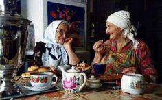 Идеальные бабушки   ВКонтакте