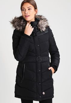 26129b15e950 77 best jackets images on Pinterest in 2018   Jackets, Womens ...