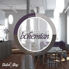 Dutch Boy carries a variety of interior & exterior house paint colors & has provided superior house paint quality to consumers since 1907 House Paint Interior, Exterior Paint Colors For House, Paint Colors For Home, House Colors, Interior And Exterior, Dutch Boy Paint, Grey Walls, House Painting, My Dream Home