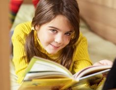 Article  Balanced Literacy Practical strategies to help you build a truly balanced classroom literacy program