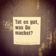 #frankfurt - sticker