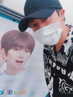 RapMon & Jin