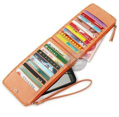 Cheap Wallets on Sale at Bargain Price, Buy Quality package paper bag, package dvd, bag set from China package paper bag Suppliers at Aliexpress.com:1,Gender:Women 2,Main Material:PU 3,Style:Fashion 4,Material Composition:high quality PU 5,lining:ployester