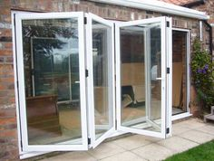 this for PATIO conversion