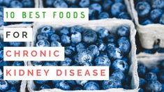 10 Best Foods For Chronic Kidney Disease Source by Foods Good For Kidneys, Pizza Recipes, Cooking Recipes, Aged Whiskey, Kidney Recipes, Renal Diet, Kidney Health, Chronic Kidney Disease, Marlboro Touch