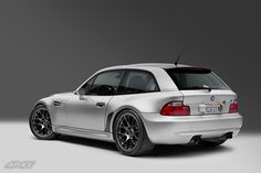 My Dream Car, Dream Cars, Bmw Z3 M, 135i, Bavarian Motor Works, Shooting Brake, Bmw Love, Ac Cobra, Hot Rides