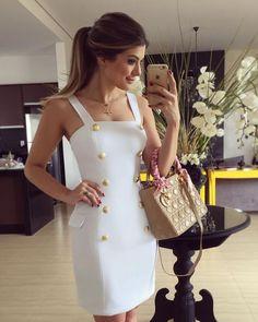 ➔ ➔ C͟͟o͟͟n͟͟t͟͟a͟͟t͟͟o͟͟: trend-alert@hotmail.com  Brazilian Fashion Blogger - São José do Rio Preto/SP ➸ Snapchat: aricanovas: