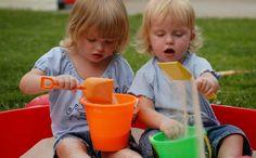 BEBEĞİM: Çocuğun Tuvalet Eğitimine Hazır Olduğunu Gösteren ...