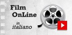 film_online_allmobileworld