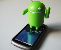 5 Excellent Tools and Utility Android Apps : Here are some excellent tools and utility android apps which will definitely blow your smart phone usability experience.  http://appsdude.net/android-apps/tools-and-utility-android-apps/