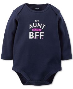 6da67cb24c3f 73 Best Auntie baby clothes images