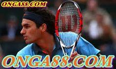 보너스머니  $$$ONGA88.COM$$$ 보너스머니: 무료체험머니  ♣️♣️♣️ONGA88.COM♣️♣️♣️ 무료체험머니 Rackets, Tennis Racket, Sports, Hs Sports, Sport
