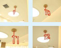 川越献血ルーム修正_06.jpg could be placed on every floor at the mall cool!