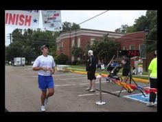 2012 Cotton Pickin' 5K & 1k benefiting Fayette Cares - YouTube