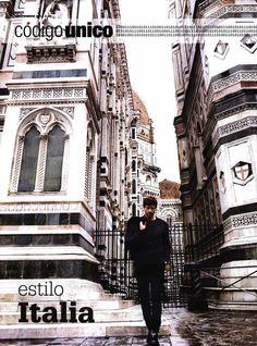 Grupo Marcolin #GrupoUnico #Italia #OpticaFerrer #Style #Design #Glasses #Sunglasses