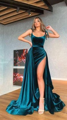 Hot Dress, Dress Up, Dream Prom, Indie Outfits, Wedding Gowns, Formal Dresses, Stylish, Casual, Fashion Trends