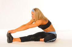 Lower Back Strengthening Exercises Back-Strengthening Exercises - Train Body and Mind Low Back Strengthening Exercises, Back Steps, Do Exercise, Kettlebell, Yoga, Femininity, Girl Stuff, Full Body, Fitness