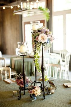 Photography : Lindsey Shea Photography | Event Decor : Kehoe Designs Read More on SMP: http://www.stylemepretty.com/michigan-weddings/2012/08/20/lake-michigan-wedding-from-lindsey-shea-photography/