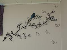 de kolibrie!!