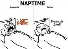 college-life-0