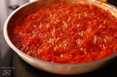 Chutney, Chili, Gem, Ethnic Recipes, Album, Food, Canning, Fine Dining, Salads