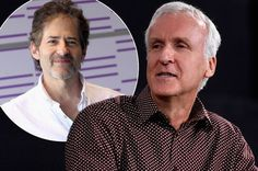 James Cameron and Celine Dion pay heartfelt tribute to Titanic composer James Horner - http://musteredlady.com/james-cameron-celine-dion-pay-heartfelt-tribute-titanic-composer-james-horner/  .. http://j.mp/1FDetTx |  MusteredLady.com
