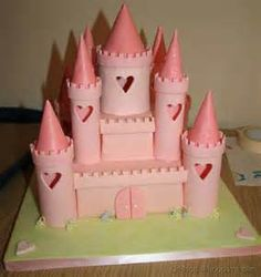 princess castle - Yahoo Image Search Results