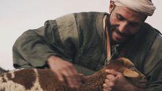 Jésus a dit que notre Père céleste est comme un berger. Si une brebis s'égare, il va la chercher et la ramène dans le troupeau.