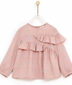 7a58432e6ff7 373 Best Clothing ideas for my girls images