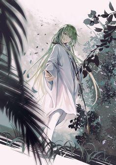 Gilgamesh And Enkidu, Gilgamesh Fate, Fate Characters, Fate Stay Night Anime, Fate Servants, Anime Nerd, Fiction, Guy Drawing, Fate Zero
