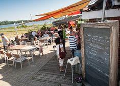 Die 7 Besten Bilder Auf Eckernförde Environment Euro Und Fishing