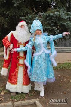 костюм деда мороза картинки: 24 тыс изображений найдено в Яндекс.Картинках