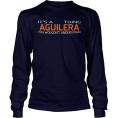 Vintage Tshirt for AGUILERA #gift #ideas #Popular #Everything #Videos #Shop #Animals #pets #Architecture #Art #Cars #motorcycles #Celebrities #DIY #crafts #Design #Education #Entertainment #Food #drink #Gardening #Geek #Hair #beauty #Health #fitness #History #Holidays #events #Home decor #Humor #Illustrations #posters #Kids #parenting #Men #Outdoors #Photography #Products #Quotes #Science #nature #Sports #Tattoos #Technology #Travel #Weddings #Women