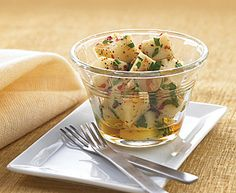 Searching for a creative and easy-to-make appetizer? Try Tre Stelle Marinated Mozzarella. Easy To Make Appetizers, Shrimp Appetizers, Appetizer Recipes, Cheese Recipes, Cooking Recipes, Lasagna Cupcakes, Italian Seasoning, Antipasto, Holiday Recipes