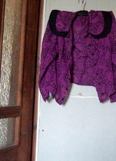 Kup mój przedmiot na #vintedpl http://www.vinted.pl/damska-odziez/marynarki-zakiety-blezery/10549017-fioletowa-marynarka-kurteczka