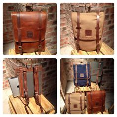leather bag leather bag that holds laptop multifunctional leather bag Leather Bag, Brown Leather, True Identity, Leather Products, Freedom Of Movement, Raw Materials, Leather Accessories, Multifunctional, Affair
