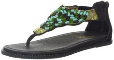 Alegria Women's Kongoh Sandal * Quickly view this special outdoor item, click the image : Women's Flats Sandals